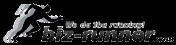 Biz Runner