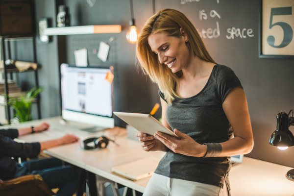Identifying Gaps in the Market for Your Small Business