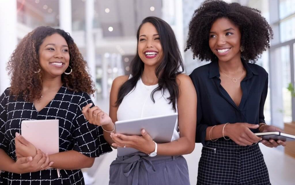 Best Small Business Loan Options for Women