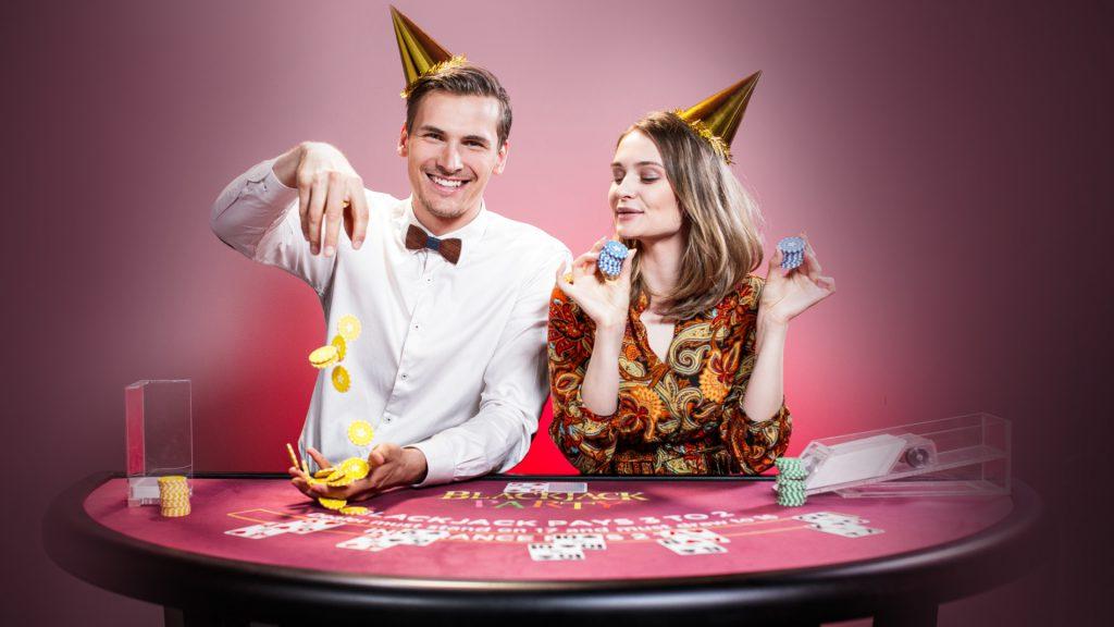 How to win money in online casinos